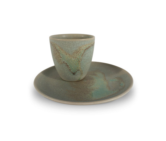 Cups by Wehlers | Dinnerware