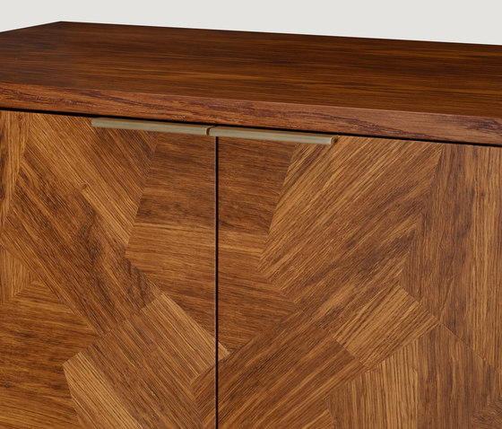 piedmont sideboard by Skram | Sideboards