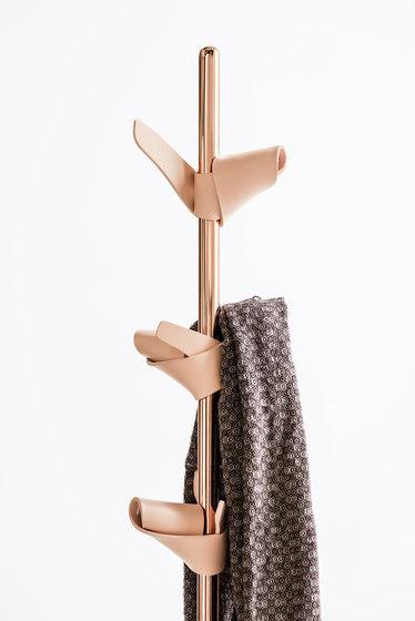 Apelle Tree by Midj | Coat racks