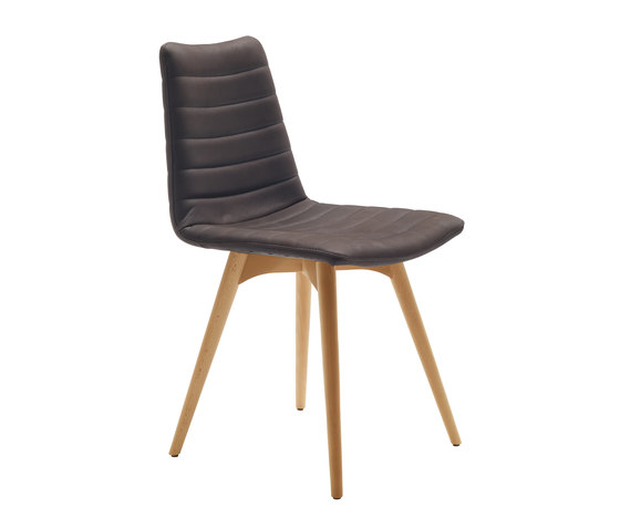 Cover L by Midj   Chairs