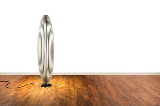 ellypsa midi von mamoArts | Allgemeinbeleuchtung