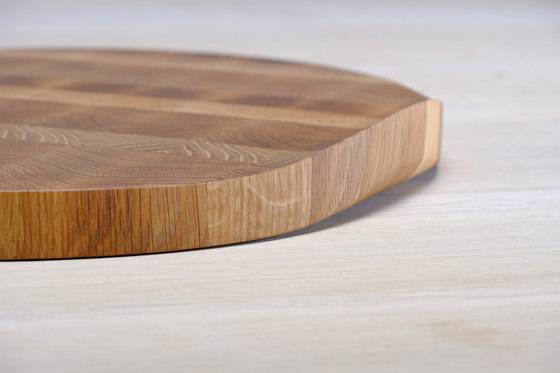 serving board de Skram | Tablas de cortar