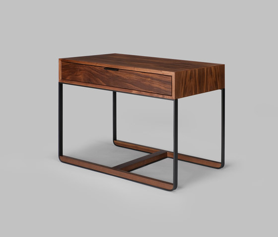 piedmont side table / nightstand by Skram | Side tables