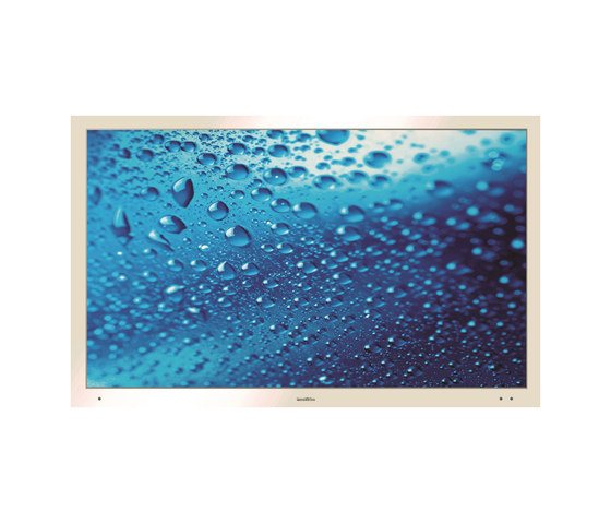 """Outdoor High Brightness Aire TV 42"""" by ProofVision 