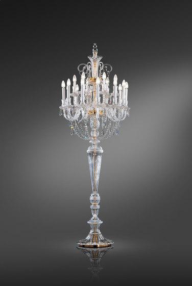 DOGMA FLOOR LAMP de ITALAMP | Lámparas de pie