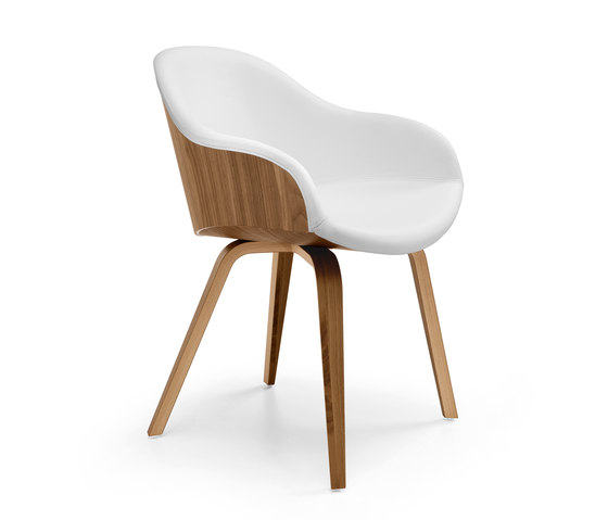 Danny PB by Midj | Chairs