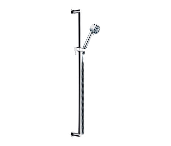 """Contemporary 