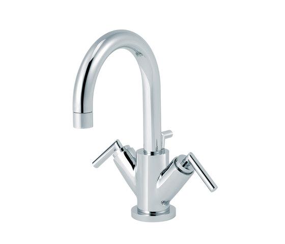 Fun | Sink mixer, great spout by rvb | Wash basin taps