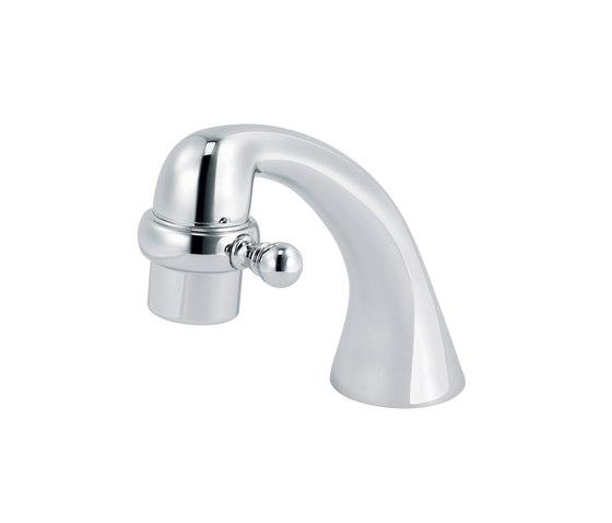 1920-1921 | Washbasin tap, Country by rvb | Wash basin taps