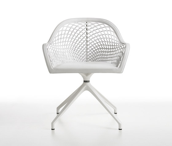 Guapa PX von Midj | Stühle