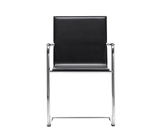 H5 S by Midj | Chairs