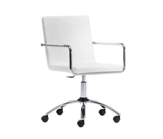H5 DP von Midj | Stühle