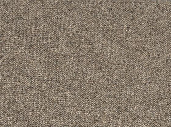 Rollerwool 230 von Ruckstuhl | Formatteppiche