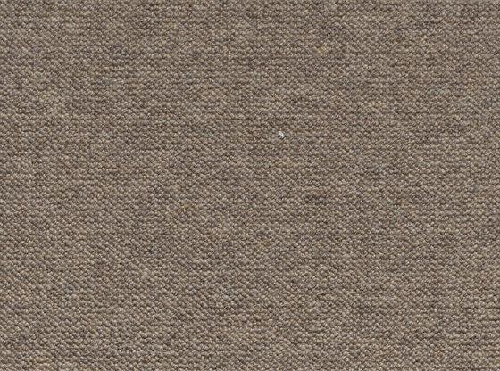 Rollerwool 20467 von Ruckstuhl | Formatteppiche