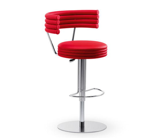 Happy Kreek by Midj | Bar stools