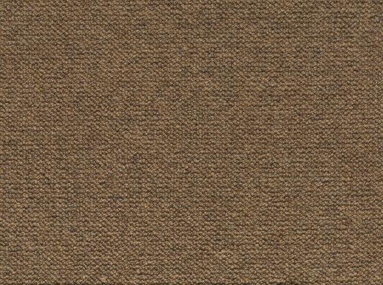 Rollerwool 20473 von Ruckstuhl | Formatteppiche