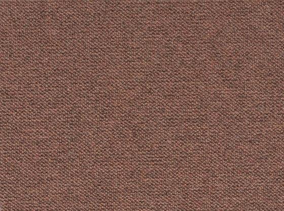 Rollerwool 10294 von Ruckstuhl | Formatteppiche