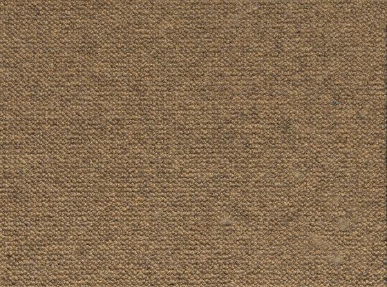 Rollerwool 50072 von Ruckstuhl   Formatteppiche