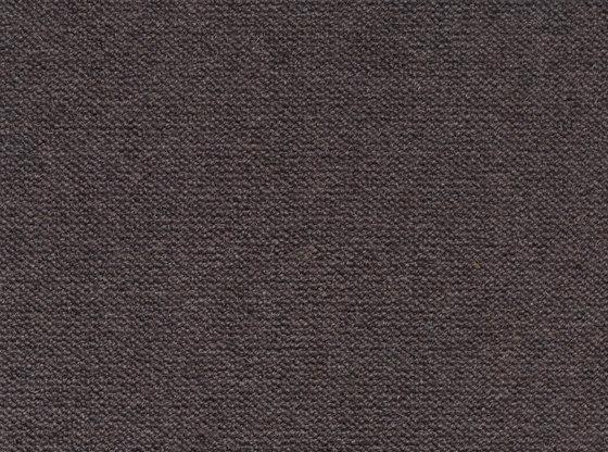 Rollerwool 70071 von Ruckstuhl   Formatteppiche
