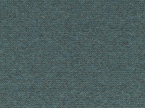 Rollerwool 30264 von Ruckstuhl | Formatteppiche