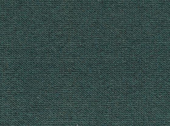 Rollerwool 30268 by Ruckstuhl | Rugs