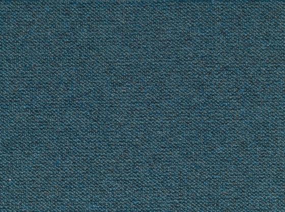 Rollerwool 30269 von Ruckstuhl | Formatteppiche