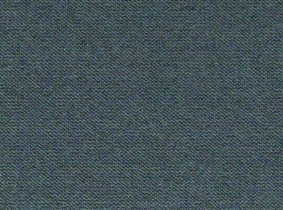 Rollerwool 30270 von Ruckstuhl | Formatteppiche