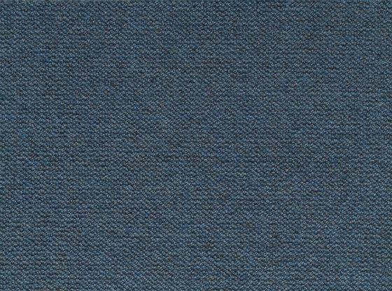 Rollerwool 30271 by Ruckstuhl | Rugs