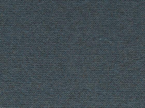 Rollerwool 30272 von Ruckstuhl | Formatteppiche