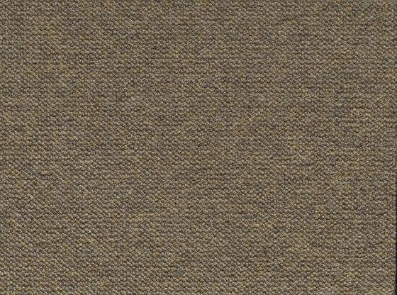 Rollerwool 40198 von Ruckstuhl | Formatteppiche