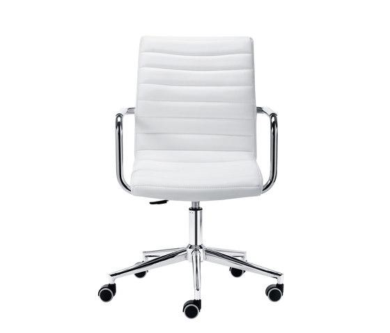 Istar DPB von Midj | Stühle