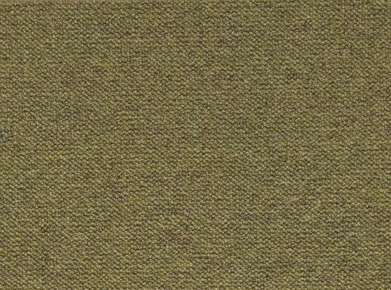 Rollerwool 40203 von Ruckstuhl   Formatteppiche