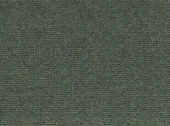 Rollerwool 40204 von Ruckstuhl | Formatteppiche