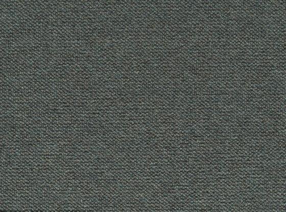 Rollerwool 60370 von Ruckstuhl | Formatteppiche