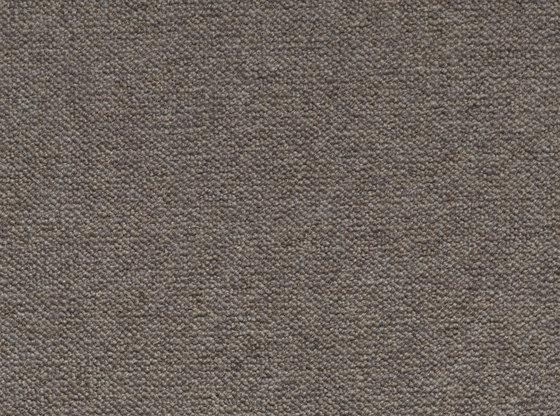 Rollerwool 60365 von Ruckstuhl | Formatteppiche