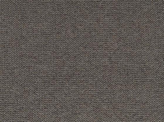 Rollerwool 60368 von Ruckstuhl | Formatteppiche
