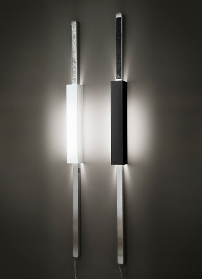 STORCIA WALL LAMP by ITALAMP   Wall lights