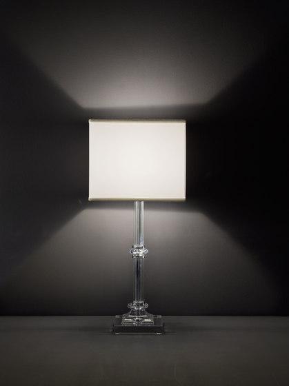 353-LG de ITALAMP | Lámparas de sobremesa