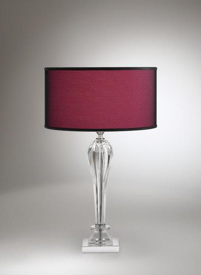 363-LG de ITALAMP | Table lights
