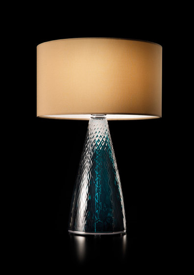 CHEERS TABLE LAMP by ITALAMP | Table lights