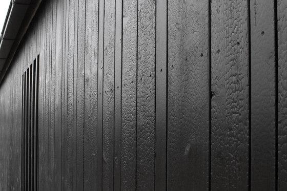 Magma by Freund | Wood panels