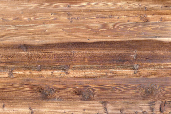 Old wood de Freund | Planchas de madera