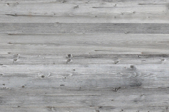 Old wood by Freund | Wood panels