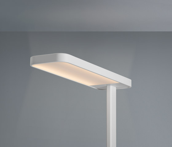 More by Quadrifoglio Group | Free-standing lights