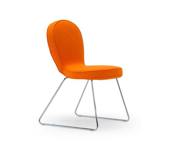B4 by Adrenalina   Chairs