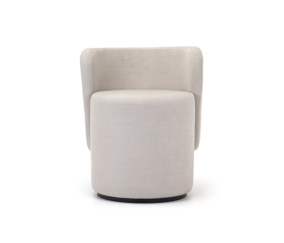 Boll by Adrenalina | Armchairs