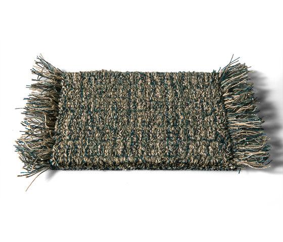 Tweet 550260 von Carpet Sign | Formatteppiche
