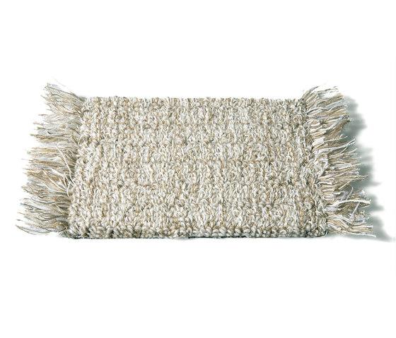 Tweet 550310 by Carpet Sign | Rugs