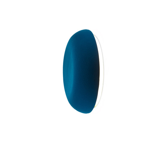 MACARON WALL di Orbit | Lampade parete