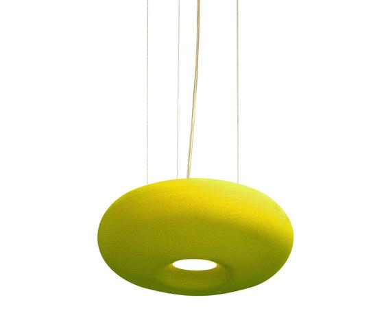 DONUT 1X COB LED by Orbit | General lighting